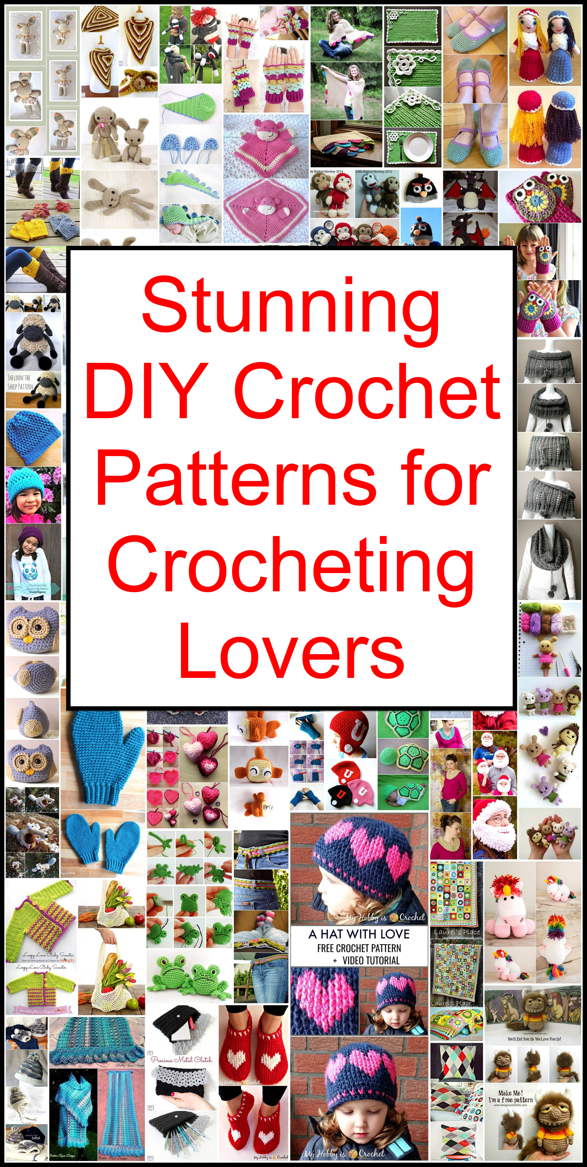 Charizard Amigurumi | Crochet pokemon, Free crochet pattern ... | 4030x2030