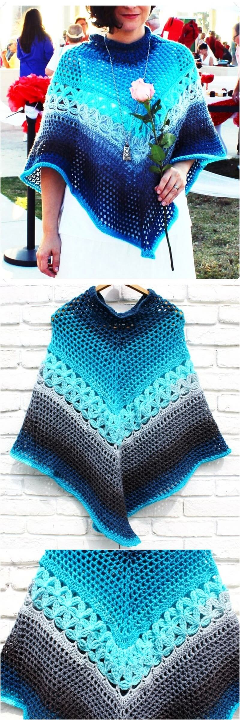 Cool Free Crochet Patterns Available On Web Crochet Patterns